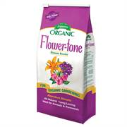 Espoma Flower-tone® 4 lb Bag