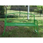 Junior Living Color Bench-Clover