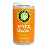 Myco Blast Biological Root Inoculant - 1 lb.