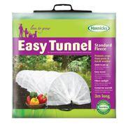 Easy Standard Fleece Tunnel Alternate Image 3