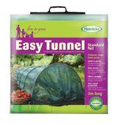 Easy Standard Net Tunnel Alternate Image 3