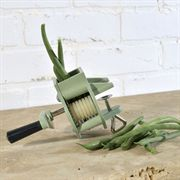 Kitchen Tools Park Seed