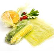 Reusable Fresh Bags (set of 20)