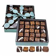 Assorted Caramels Gift Box, 2 lbs.