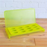 Savor Cube Freeze Fresh Tray