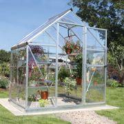 Harmony Hobby Greenhouse Alternate Image 1