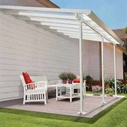 Feria 4200 Patio Cover (10 x 14)