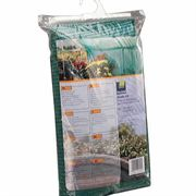 Shade Kit for Hobby Greenhouse