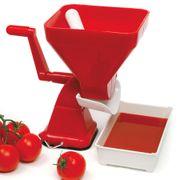 Jumbo Tomato Press