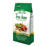 Espoma® Tree-Tone® - 4lb. Bag