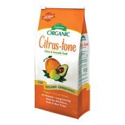 Espoma Citrus-Tone® - 4lb. Bag