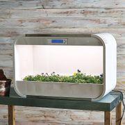 Hydrofarm Grow Chamber
