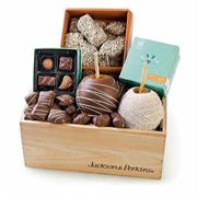 Ultimate Chocolate Lovers Assortment