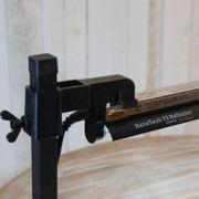 SunBlaster 36-inch NanoTech Light and Stand Kit Alternate Image 2