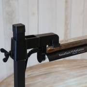 SunBlaster 24-inch NanoTech Light and Stand Kit Alternate Image 2