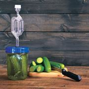 Perfect Pickler Fermenting Kit image