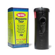 BioCare Mosquito Trap N Kill