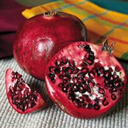 Punica Favorite™ Pomegranate Thumb