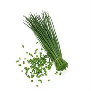 ProEasy Chives Seeds