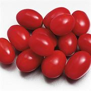 Sweet Hearts Hybrid Grape Tomato Seeds image