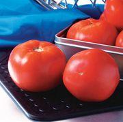 Rocky Top Tomato Seeds
