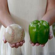 Park's Whopper II Hybrid Bell Pepper Seeds Alternate Image 8