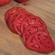Park's Legacy Tomato Seeds Alternate Image 5