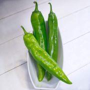 Desperado Hybrid Pepper Seeds Alternate Image 2