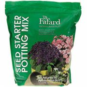 Fafard Seed Starting Mix