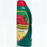AlgoFlash Tomato Fertilizer