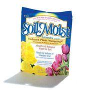 Soil Moist Moisture Extender
