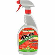 Deer Repellent Spray (32 oz.)