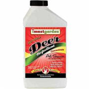 Deer Repellent Concentrate (32 oz.)