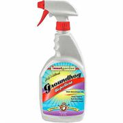 Groundhog Repellent Spray (32 oz.)