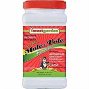 Mole and Vole Repellent (4-lb. container)
