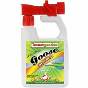 Goose Repellent (32 oz.)