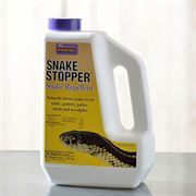 Snake Repellent (4-lb. container)
