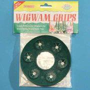Wigwam Grips Bean Ring