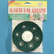 Wigwam Grips Bean Ring image