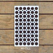 Bio Dome 60-cell Planting Block