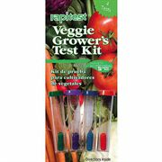Veggie Grower's Test Kit