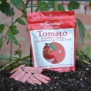 Tomato Fertilizer Spikes Alternate Image 3