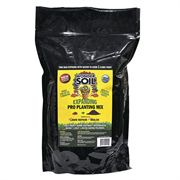 WonderSoil™ Expanding Potting Mix