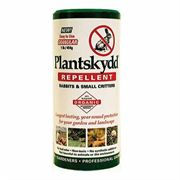 Plantskydd® Rabbit and Small Critter Repellent - 1lb Shaker