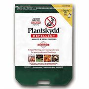 Plantskydd® Rabbit and Small Critter Repellent - 3lb bag