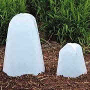 Collapsible Plant Protectors - Set of 2