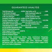 AlgoPlus Fertilizer Collection Alternate Image 2