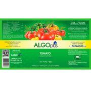 AlgoPlus Fertilizer Collection Alternate Image 3