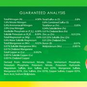 AlgoPlus Fertilizer Collection Alternate Image 4