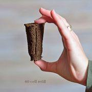 Bio Dome Refill Sponges Alternate Image 4